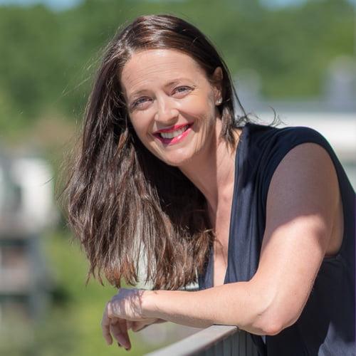 Katarina Nilsson