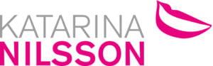 Logo Katarina Nilsson jpg
