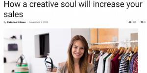 blogg-creative